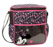 Disney Minnie Mouse Mini Nappy Bag, Ditsy Floral