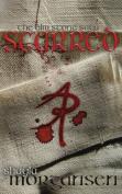Scarred (ELM Stone Saga)
