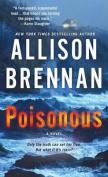Poisonous (Max Revere Novels)