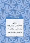 Anu Productions