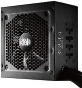 Cooler Master GM Series G750M - Compact 750W 80 PLUS Bronze Modular PSU
