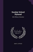 Sunday School Hymnal