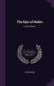 The Epic of Hades