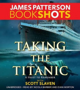 Taking the Titanic (Bookshots) [Audio]