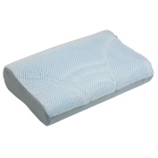 Contour Products Cool Air Edition Cloud Bed Pillow