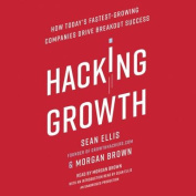 Hacking Growth [Audio]