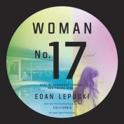 Woman No. 17 [Audio]