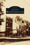 Around Worthington
