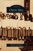 Oxon Hill