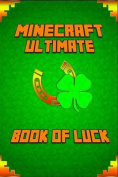 Minecraft: The Book of Luck