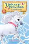 Unicorn Princesses 2