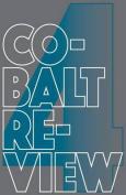 Cobalt Review