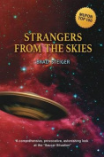 Strangers from the Skies