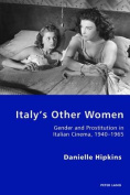 Italy's Other Women