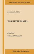 Das Buch Daniel [GER]