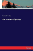 The Founders of Geology