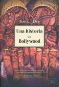 Una Historia de Bollywood [Spanish]