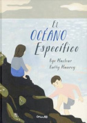 El Oceano Especifico = The Specific Ocean [Spanish]