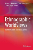 Ethnographic Worldviews