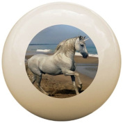 Sterling Gaming Real Life Unicorn Cue Ball
