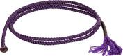Goat string 0.6cm x 150cm - Purple