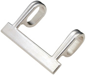 Double Bar Bails - 5 Pack
