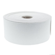 Knitted Elastic Full Roll 50 Yards (Various Widths) (5.1cm