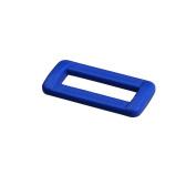 1Inch(25mm) Webbing Slide Heavy Duty Plastic Triglides Slides Adjust Buckles