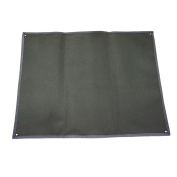 OneTigris Tactical Military Patch Holder Board Velcro Patch Panel