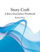 Story Craft