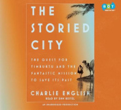 The Storied City [Audio]