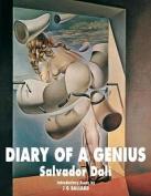 Diary of a Genius