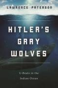 Hitler's Gray Wolves