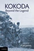 Kokoda: Beyond the Legend