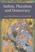 Sufism, Pluralism and Democracy