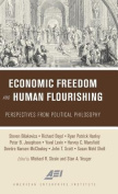 Economic Freedom and Human Flourishing