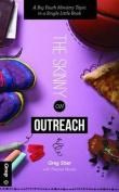 The Skinny on Outreach