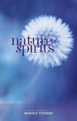 Nature Spirits