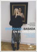Ensenanza Basada En El Dialogo [Spanish]