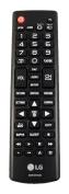 Fits LG Electronics AKB74475433 TV Remote Control for 42LX330C, 42LX530S, 43LX310C, 49LX310C, 49LX341C, 49LX540S, 55LX341C, 55LX540S, 60LX341C, 60LX540S, 65LX341C, 65LX540S