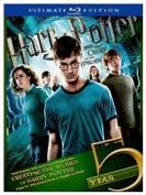 Harry Potter [Region 4] [Special Edition]