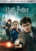 Harry Potter [Region 4]