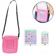Phone and Computer Tablet Set for American Girl Dolls