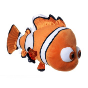 Disney Finding Dory 20cm Collection Nemo Soft Plush Toy