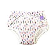 Bambino Mio Potty Training Pants Flower 18-24 Mnths