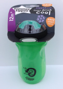 Tommee Tippee Sippee Cup 12m+