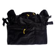 Universal Baby Stroller Organiser Travel Stroller Bag TCGD-02