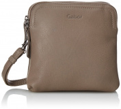 Gabor Women's NEA Hobos and Shoulder Bag