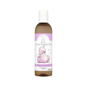 Humphreys Corner Bubbly Bath Lavender 250ml
