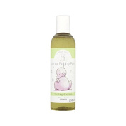 Humphreys Corner Bubbly Bath Aloe Vera 250ml